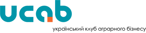 Український клуб аграрного бізнесу