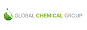 Global Chemical Group
