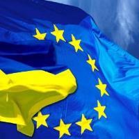 Україна вибрала європейські квоти на мед, сік та кукурудзу / Новини / Прес-служба / УКАБ