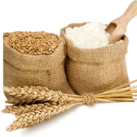 Ukraine entered a group of three leading flour suppliers to Indonesia