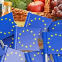 Producers may earn USD 165 million due to the increase of quotas for duty-free export to the EU