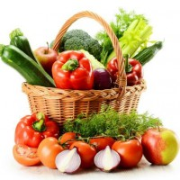 In July vegetables will fall in price