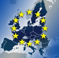Ucab Україна вже закрила три квоти на безмитний експорт до ЄС