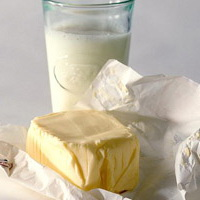 Russia places ban on Ukrainian dairy products