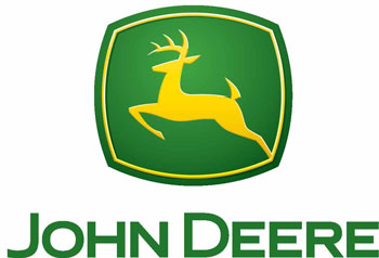 JohnDeere