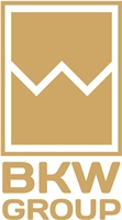bkw_logo_final_gold