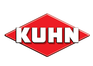digital documents, small logo Logo-KUHN_offset_QUADRICHROMIE