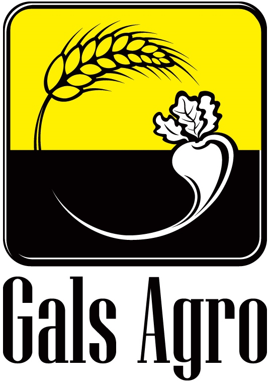 Gals-Agro_logo-new_2011 (1)